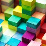 STILE専用ブロックエディター用プラグイン、「STILE Blocks」